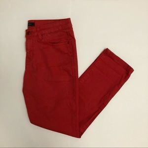 Size 10 Jessica Simpson Forever Low Rise R…